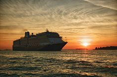 See our site for additional details on Cruise Ship Celebrity Silhouette. It is an outstanding area to learn more. Best Cruise, Cruise Vacation, Cruise Travel, Vacation Ideas, Vacations, Sea Explorer, Hawaiian Cruises, Crystal Cruises, Singles Cruise