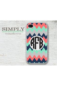 This hard iphone case is made of durable plastic to protect your iPhone. - designed for iPhone 4 and iPhone 4S. - imprinted all over the case with several design.  Shipping: - Item ship from Thailand by registered airmail. (around 1-4 weeks to WORLDWIDE)