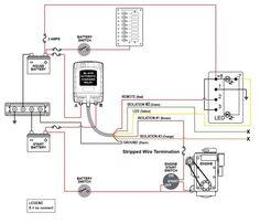 Resultado de imagen para cherokee laredo electric cooling