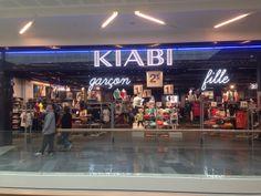 #kiabi #qwartz