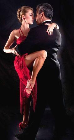 Stunning Ballroom Dancing #ballroom #dancing http://marshere.com.au/