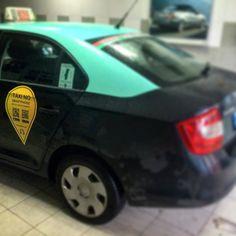 #gotaxidigital #taxi #portugal