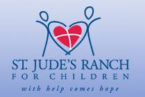 MamaCheaps.com: St. Jude's Ranch for Children Recycled Card Program (Send Your Old Christmas Cards !) http://www.mamacheaps.com/2014/01/st-judes-ranch-for-children-recycled-card-program-send-your-old-christmas-cards-today-4.html