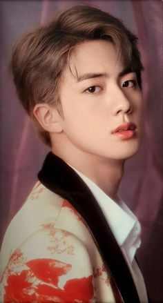 Kim Taehyung arrogant and cold hearted CEO of Kim Corporation , Something happened in his past which made him hate the word Love. Jungkook the innocent boy,wh. Bts Jin, Jin Kim, Bts Taehyung, Bts Bangtan Boy, Seokjin, Hoseok, Foto Bts, Chris Hemsworth, Kpop