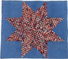 Star of Bethlehem, 1870, Kentucky