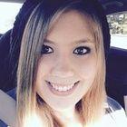 Brittany Harper (brittanyhar) on Pinterest
