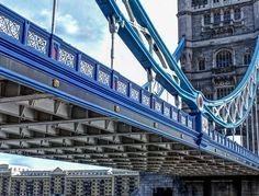 Tower Bridge 037_8_9