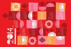 ottomanbrim's shop on Spoonflower: fabric, wallpaper and wall decals