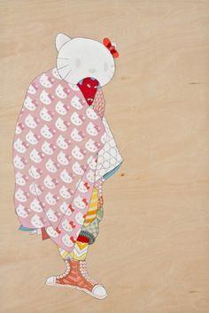 歌舞伎 ポップアート - Google 検索