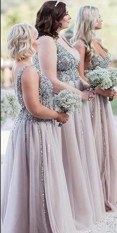 Dark Teal Bridesmaid Dresses, Black Bridesmaids, Beautiful Bridesmaid Dresses, Tulle Wedding, Cheap Wedding Dress, Wedding Party Dresses, Prom Dresses, Maid Of Honour Dresses, Mermaid Dresses