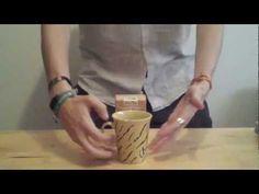 Yogi-Tea Werbespot Videos, University, Tea, Mugs, Tableware, Dinnerware, Tumbler, Dishes, Mug