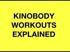 kinobody aggressive fat loss pdf download