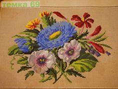 Gallery.ru / Фото #2 - 11 - temka69