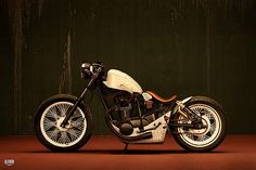 L1_sm | Custom Yamaha XS650 designed and built by Giovanni N… | Flickr
