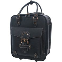 Jill-e Designs 243096 XL Rolling Leather Camera Bag (Black) Jill.e Designs,http://www.amazon.com/dp/B002TOOC7M/ref=cm_sw_r_pi_dp_WPsXsb1971KZJM6S