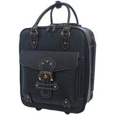 Jill-e Designs 243096 XL Rolling Leather Camera Bag (Black) Jill.e Designs,http://www.amazon.com/dp/B002TOOC7M/ref=cm_sw_r_pi_dp_WPsXsb1971KZJM6S