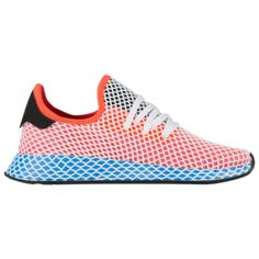 adidas Originals Deerupt Runner - Women s Vegetarian Shoes b50b205af78
