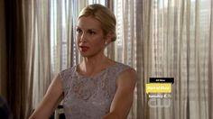Kelly Rutherford Photo - Gossip Girl Season 6 Episode 1