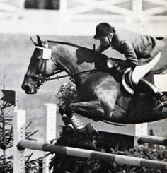 Åke Hultberg on El-Vis at the Olympics in Munich 1972