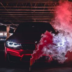 The BMW has muscular proportions and massive power look which is the most powerful production M car ever and new territory for BMW. The new BMW is the Bmw M4, 3 Bmw, Luxury Sports Cars, Sport Cars, Lamborghini Sesto, Maserati, Bmw Wallpapers, Bmw Autos, Audi Cars