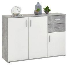 Filing Cabinet, Shoe Rack, Lockers, Locker Storage, Furniture, Home Decor, Products, Engineered Wood, Light Shades