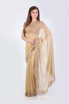 Bridesmaids saree possibility