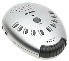 Conair-Sound-Therapy-Sound-Machine http://www.newmomstuff.com/sound-machine-for-baby-give-your-baby-the-comfort-he-needs