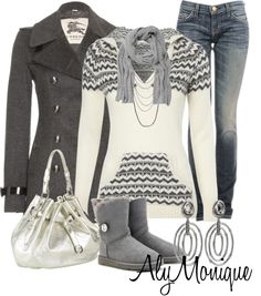 """""""Untitled #349"""" by alysfashionsets on Polyvore"""