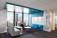 Interior Design Giants 2014: Focus on Healthcare | Companies | Interior Design