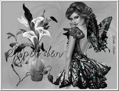 Fairies, Angels, Game Of Thrones Characters, Creations, Fictional Characters, Art, Moving Pictures, Faeries, Art Background