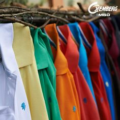 MSD Casual T-shirt Collection by Oxemberg. Add a variety of colours to your wardrobe with Oxemberg's MSD collection. #casual #t-shirt #men #fashion