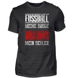 Eishockey Droge - Köln Mein Dealer T-Shirt Basic Shirts, Berlin, Basketball, Mens Tops, Fashion, Handball, Augsburg, Ice Hockey, Football Soccer