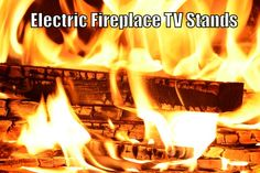 Know How to Start a Fire is listed (or ranked) 13 on the list Expert Camping Hacks for Your Next Camping Trip Grand Orient, Best Magnesium, Alternative Energie, Haute Marne, Electric Fireplace Tv Stand, Wood Burner, Fire Starters, Survival Tools, Thoughts