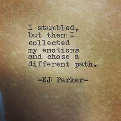 -EJ Parker- #poetry #poets #poem #poems #poetryisnotdead #wordsmith #wordsforthesoul #spokenwordpoetry #spokenword #poetrycommunity #writers #dailypoem #dailyquote #qotd #instapoem #poetryofig #instadaily #instagood #see_snap_write #love #ejparker