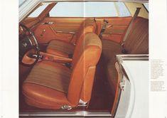350SLC 7-1972 Slc, Mercedes Benz, Sandals, Heels, Slide Sandals, Heel, Shoes Sandals, Shoes Heels, Sandal