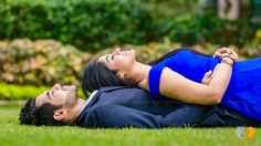 Persian blue solid sheath dress for an outdoor pre wedding photo shoot Indian Wedding Couple Photography, Indian Wedding Photos, Couple Photography Poses, Pre Wedding Poses, Pre Wedding Shoot Ideas, Pre Wedding Photoshoot, Wedding Inspiration, Daytime Wedding, Couple Photoshoot Poses