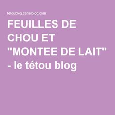 1000 images about grossesse naissance allaitement on bebe articles and allergies