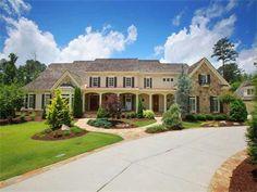 14500 Freemanville Road Milton, Georgia 30004 United States
