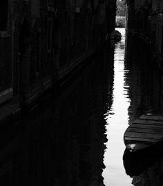 Viikon kuva: Venetsia, Italia. Jussi Santala.
