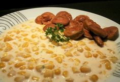 11 krémes főzelék 30 percen belül   nosalty.hu Vegetable Stew, Cheeseburger Chowder, Food Porn, Vegetables, Vegetable Recipes, Veggies, Treats