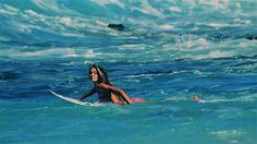 Surfing Fun Fun Fun:)