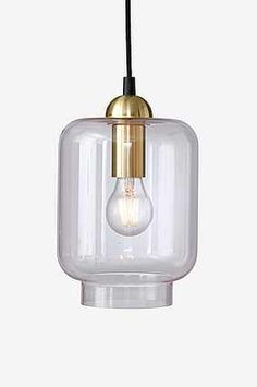 Kattovalaisimet netistä – ellos.fi Decor, Light, Sweet Home, Light Bulb, Lighting, Pendant Light, Home Decor, Ceiling Lights
