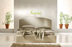 Serene Interior Designs - Designed for Comfort and Style by Vanda Albuquerque based in Oakville Ontario Canada - (905) 849-5982