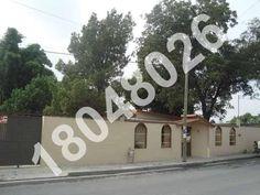 CASA COLONIA TAMAULIPAS EN GUADALUPE NUEVO LEÓN. PRECIOSA Y DE OPORTUNIDAD  TERRENO: 785 M2.CONSTRUCCIÓN: 210 M2.PRECIO DE VENTA: $1´650,000.00 (UN MILLÓN SEISCIENTOS ...  http://guadalupe-city.evisos.com.mx/casa-colonia-tamaulipas-en-guadalupe-nuevo-leon-preciosa-id-583682