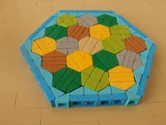 All sizes | Settlers of Catan | Flickr - Photo Sharing!