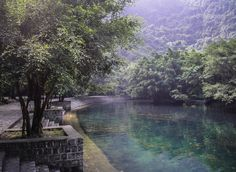 These 20 Pictures Will Make You Dream Of Ninh Binh
