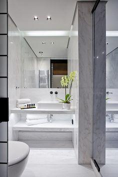 Experience Fresh Hospitality in a Luxury Athens Hotel near Syntagma