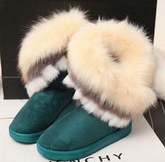 http://www.stylishplus.com/Products/many-tees-bowknot-adornment-high-heels-boots-8027.html?color=yellow&utm_source=facebook.com&utm_content=131223-30&utm_medium=proud