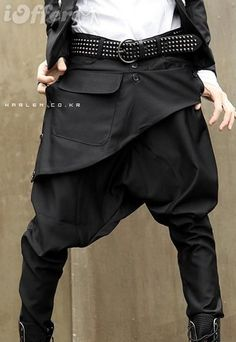 Google Image Result for http://cdn103.iofferphoto.com/img/item/526/371/946/2013-popular-style-rick-owens-men-s-long-pants-jeans-6534.jpg