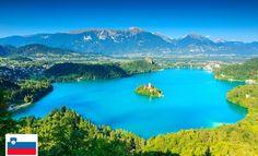 Vár rád Szlovénia
